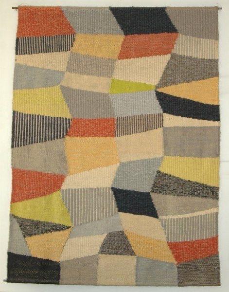 Women of Bauhaus