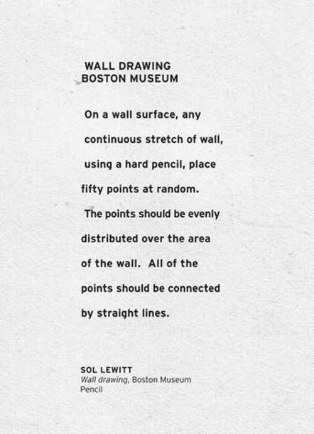 lewitt-instructions-1-571x790